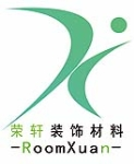 南宁荣轩装饰材料有限公司