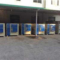 工业废气净化器等离子光解设备生产厂家