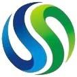 东莞杉盛环保设备有限公司