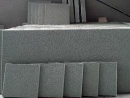 南昌市泡沫水泥板特点|泡沫水泥保温板配方