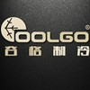 上海谷格制冷设备有限公司