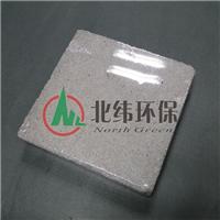 廢水污水處理用微孔陶瓷過濾板、磚