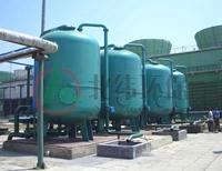 供应氨水陶瓷膜过滤器