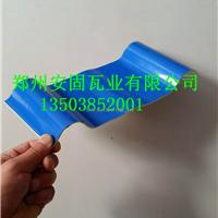 供应河南防腐瓦_胶衣防腐瓦厂家