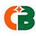 安平县驰标丝网制品有限公司