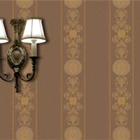 精材艺匠板材无缝壁纸系列产品 墙纸品牌
