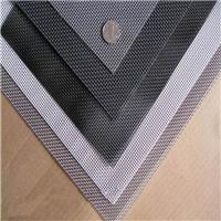 安平驰标厂家专业生产不锈钢防弹金刚网