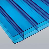 pc阳光板每平米价格 采光板价格 采光板厂家