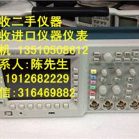 TDS3052C��TDS3052C��TDS3052C����