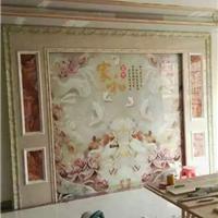 南宁荣轩装饰材料有限公司招商方案