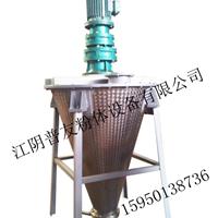 SHJ双螺旋混合机 锥形混合机 立式混合机