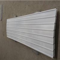 彩钢穿孔吸音板|彩钢穿孔压型钢板绿色环保