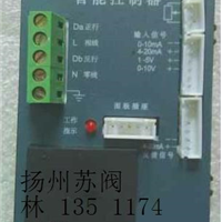 供应智能控制器ZNKZ-A