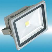 厂家生产供应70W LED泛光灯