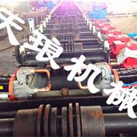 供应汽车厢板成型设备加工生产线