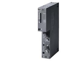 ������CPU 414-4H
