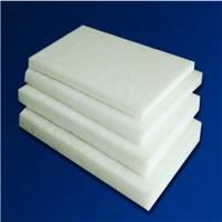 东莞硬质棉厂家直销3-15cm的环保床垫硬质棉