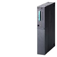 ������CPU 417-4H