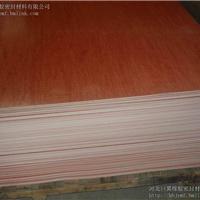 供应优质三元乙丙橡胶板,橡胶板厂家价格