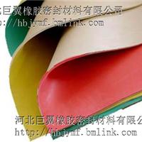 供应黑色耐油橡胶板生产厂家