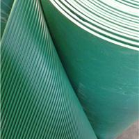 供应国标防静电地垫,防静电胶板尺寸及价格