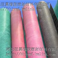 供应灰色耐油耐压石棉橡胶垫的用途用法