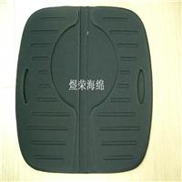 供应热压海绵价格 热压海绵靠垫 运动坐垫
