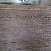 上海纸蜂窝板厂家供应松江蜂窝纸板