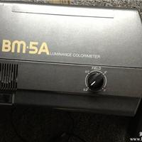 供应BM-5A二手BM-5A销售BM-5A
