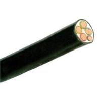 阻燃ZR-VV1*50正品金环宇电线电缆