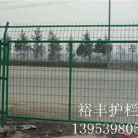 厂家直销框架护栏网 高速护栏网 防护网