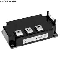 供应三菱IPM模块PM450DV1A120