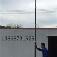 供应自动发电泛光工作灯SFW6110B