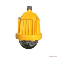 供应BPC8765 LED防爆平台灯