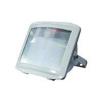供应华容照明GT301-L100防水防尘防震防眩灯
