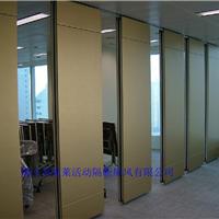 深圳包间移动隔断屏风墙优质厂家