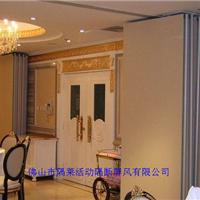 武汉会议室移动隔断屏风墙生产厂家