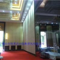 广州酒店活动隔断屏风的作用体在哪几个方面