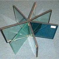 龙辉玻璃专业生产销售镀膜玻璃