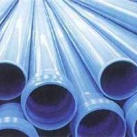 聊城PVC-M管材20-1600mm,销售厂家