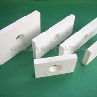 供应山东焊接耐磨陶瓷衬板