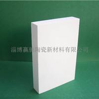 供应江苏江西浙江粘接耐磨陶瓷衬板