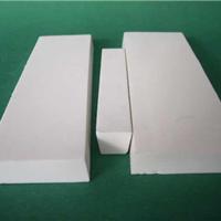 供应梯形管道耐磨陶瓷衬板