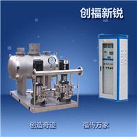 供应供水设备,水处理设备