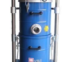 供应昆山防爆吸尘器,昆山粉尘防爆吸尘器
