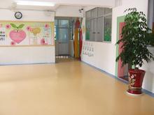 PVC塑胶地板是现代社会主流的地面材料