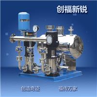 供应变频恒压供水设备|无负压供水设备