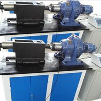 供应YJZ-500D全自动高强螺栓检测仪