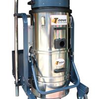 泰安电瓶式吸尘器,泰安电瓶式吸尘器厂家