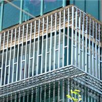供应铝合金门窗制作/阳台防盗网制作安装